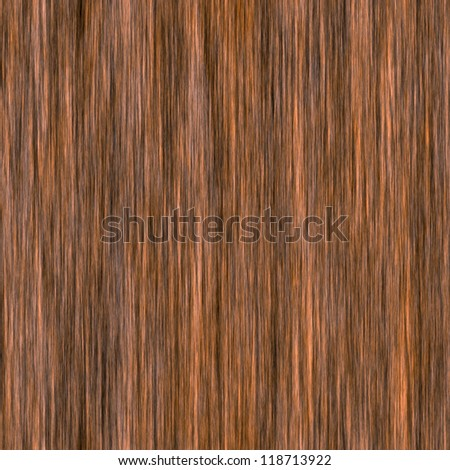 Abstract generated grainy striped wooden texture background - stock photo