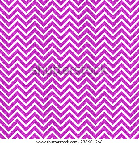 Abstract glitter pattern zigzag