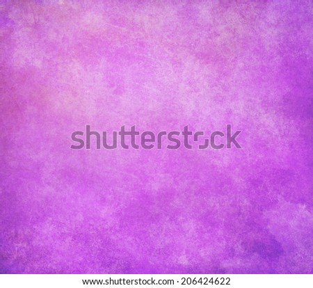 abstract glowing background - stock photo