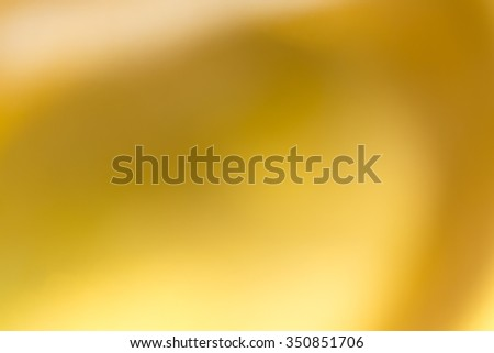 abstract gold background, beautiful golden effect luxury background
