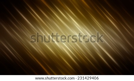 abstract gold background. diagonal lines and strips.