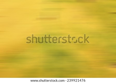 Abstract gold background spectrum. - stock photo