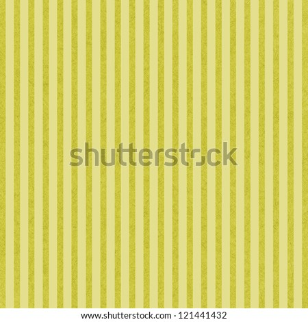 abstract gold background, yellow pattern design element beige pinstripe for graphic art vertical lines with pastel vintage texture background for Easter use in banners, brochures, web template designs - stock photo