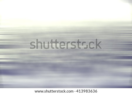 Abstract gray background blur