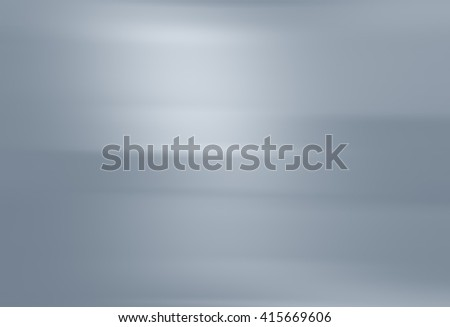 Abstract gray background for technology, business, computer or electronics products - stock photo