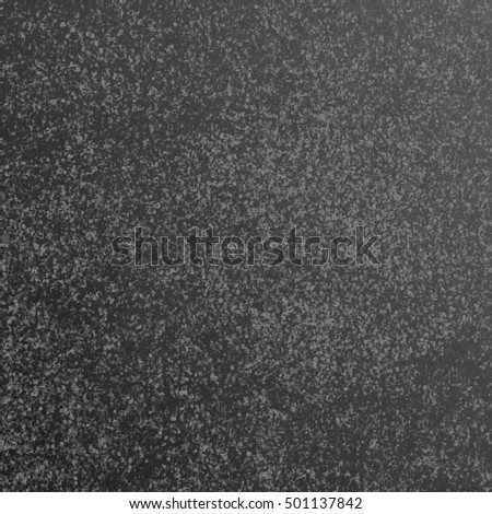 abstract gray background texture vintage cement