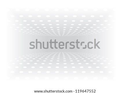 abstract gray background (vector version also available in my gallery) - stock photo