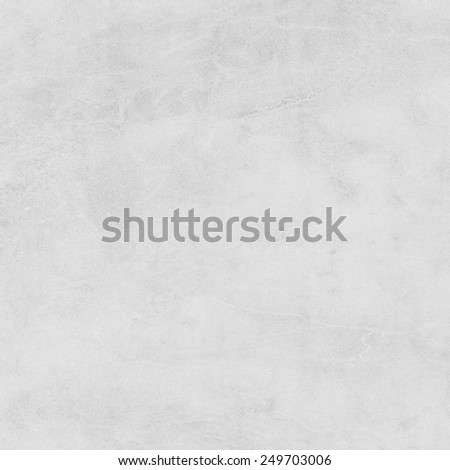 Abstract gray wall background