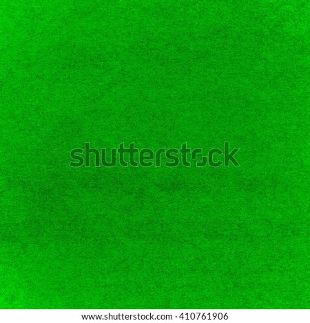 Abstract green background texture - stock photo