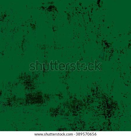 abstract green background texture wallpaper
