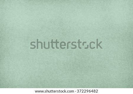 abstract green background with rough distressed aged texture, grunge background