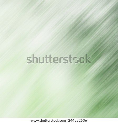 Abstract green texture, background. - stock photo