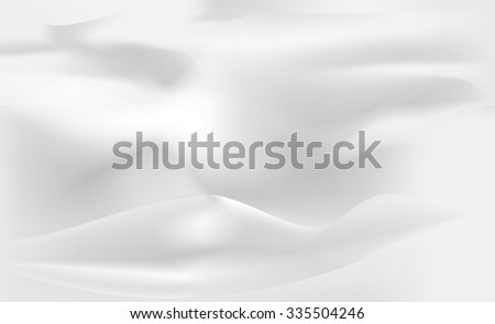 abstract greyscale smooth background design