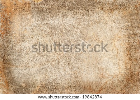 abstract grunge - stock photo