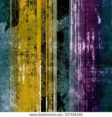 abstract grunge background pattern for your text - stock photo