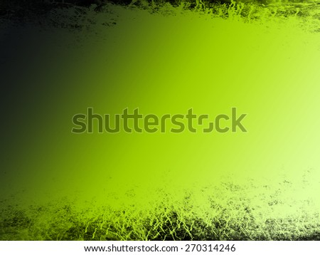 Abstract grunge background texture - design template