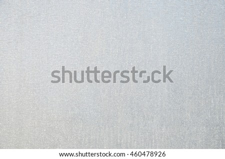 Abstract grunge background texture of galvanized sheet metal surfaces outdoor. - stock photo