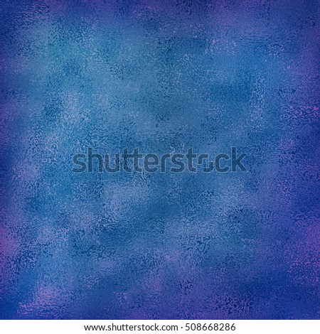 Abstract grunge background with scratch