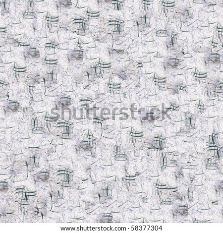 Abstract grunge background with space - stock photo