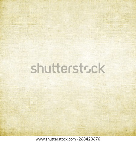abstract grunge brown woven canvas texture background,  - stock photo