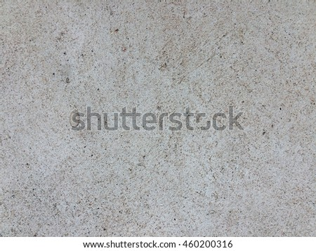 Abstract grunge cement floor texture background