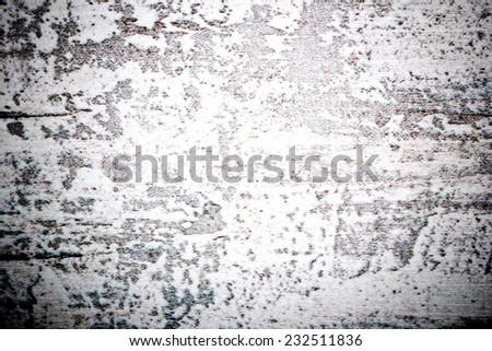 Abstract grunge closeup wood texture.  - stock photo