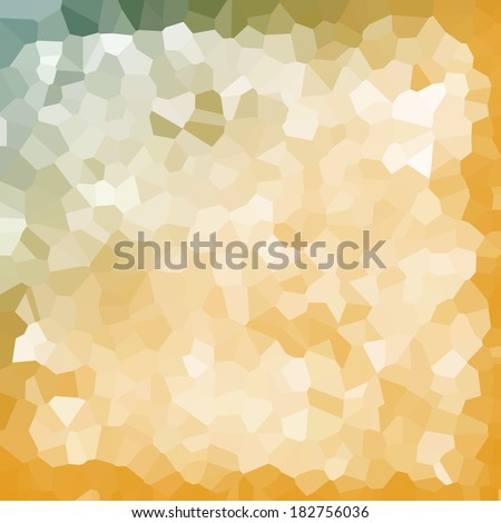 Abstract grunge colorful texture for background  - stock photo