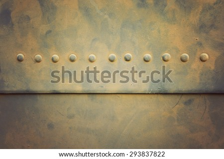 Abstract grunge  texture background, Vintage Style - stock photo