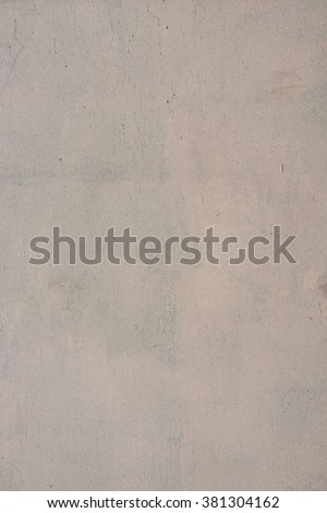 Abstract grunge texture. Urban street wall background. Grunge texture perfect for aged effect. Old dirty texture for your design - stock photo