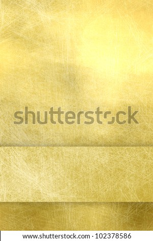 abstract grunge wood texture background - stock photo
