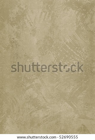 abstract grungy texture. More of this motif & more backgrounds in my port. - stock photo