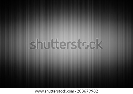 Abstract high tech grey light effect background  - stock photo