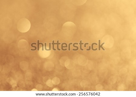 Abstract holidays lights on background/ Abstract holidays lights on background - stock photo