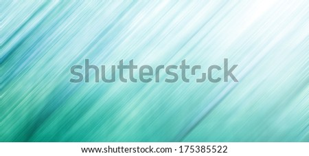 Abstract illustration background texture with vibrant light blue and gray cover of successful business spacious concept, perspective and futuristic tranquility artistic in motion blur shift tilt lines