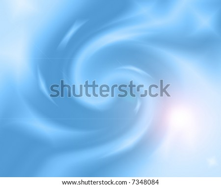 abstract, illustration colors background texture...