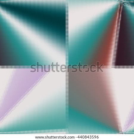 Tapestry Stock Photos Royalty Free Images Amp Vectors
