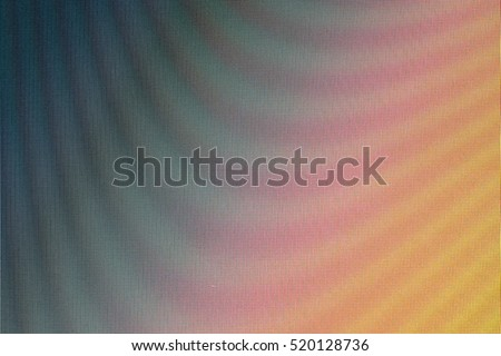 abstract led screen, texture background