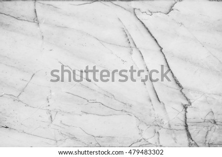 Abstract light marble stone texture background