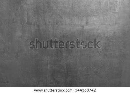 abstract luxury background golden reflection - stock photo