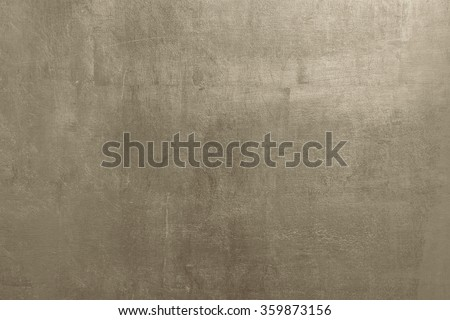 abstract luxury background gray reflection - stock photo