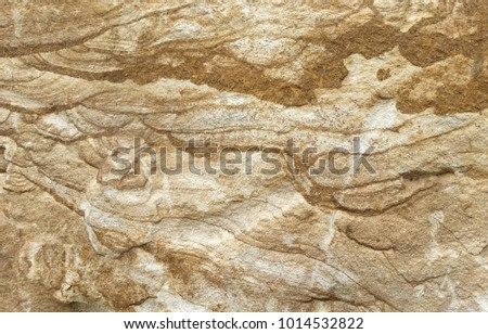 Abstract Macro Sandstone Textures,  Natural textures, Background Textures