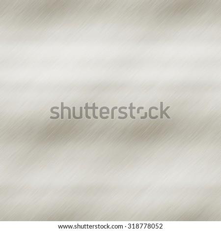 Abstract monochrome metal texture web backdrop - stock photo