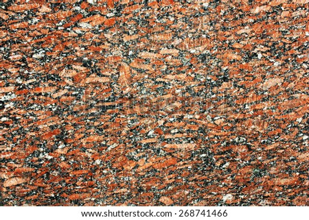 Abstract mosaic marble background - stock photo
