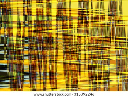 abstract motion background - stock photo