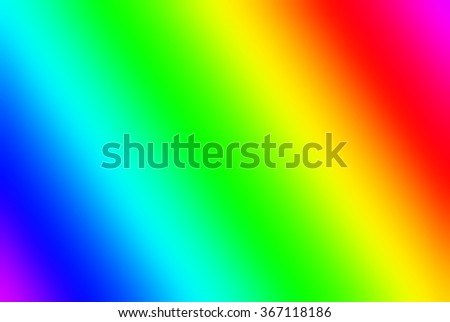 Abstract motion background for your design