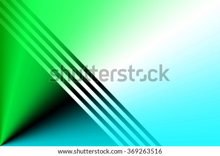 Abstract motion background for your design - stock photo