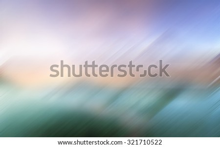 abstract motion blur background for web design,colorful,texture, wallpaper,illustration - stock photo