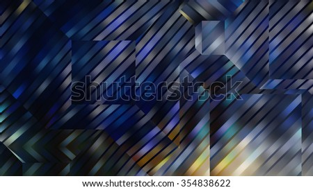 abstract multicolored background. diagonal lines and strips.