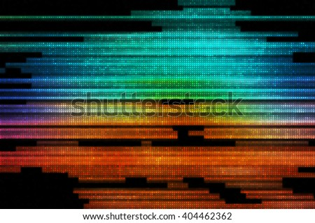 abstract multicolored background. vertical abstract multicolored background. horizontal lines and strips