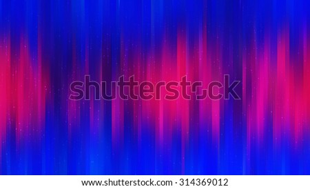 abstract multicolored background. vertical lines and strips